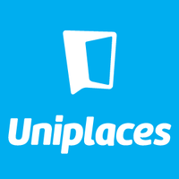 uniplaces.com
