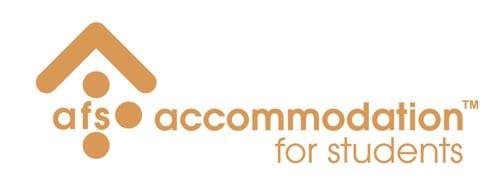 accommodationforstudents.com
