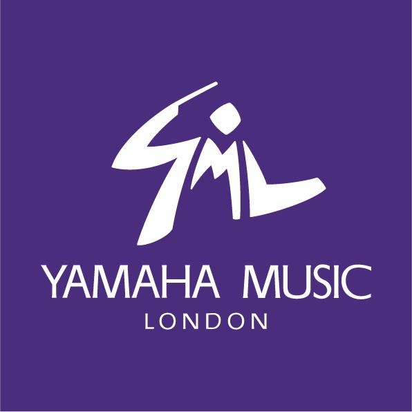 yamaha.com