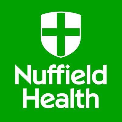 nuffieldhealth.com