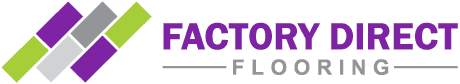 FDF banner