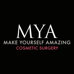 mya.co.uk