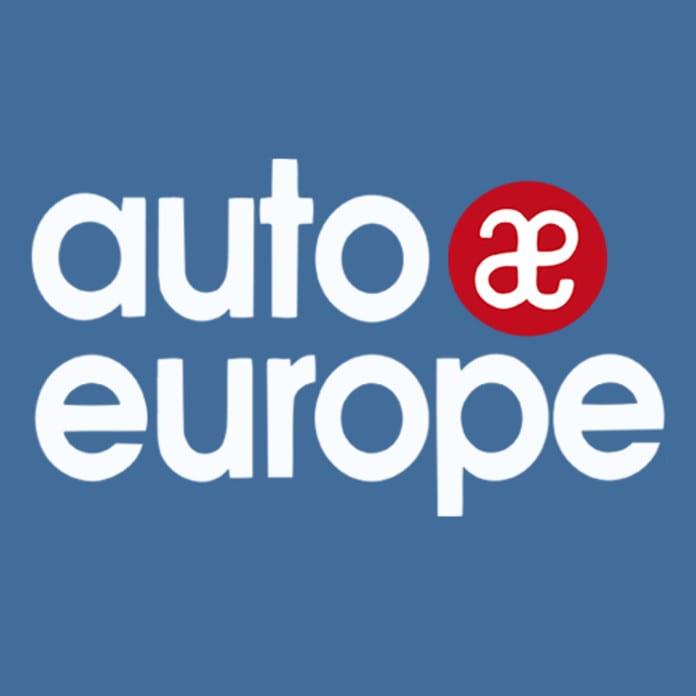 autoeurope.co.uk