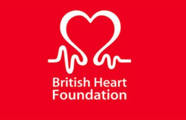 bhf.org.uk