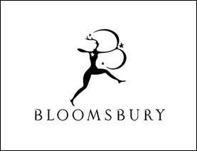 bloomsbury.com