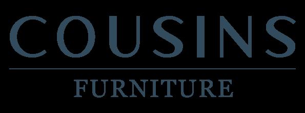 cousinsfurniture.co.uk
