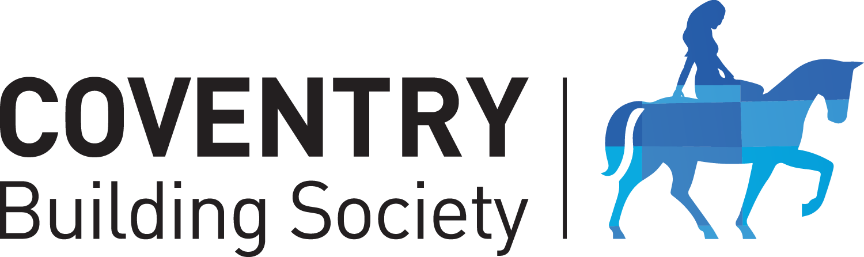 coventrybuildingsociety.co.uk