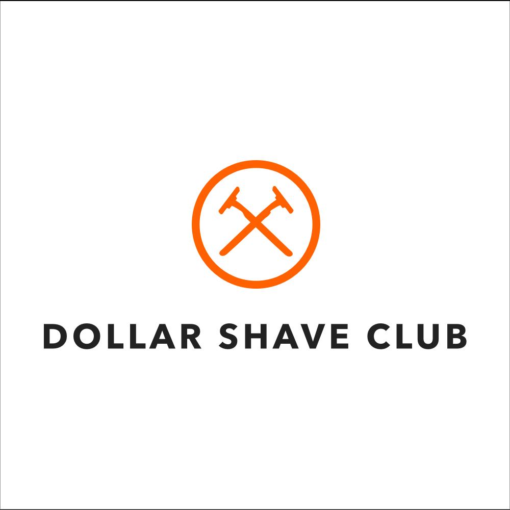 Dollar Shave Club