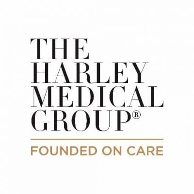 harleymedical.co.uk