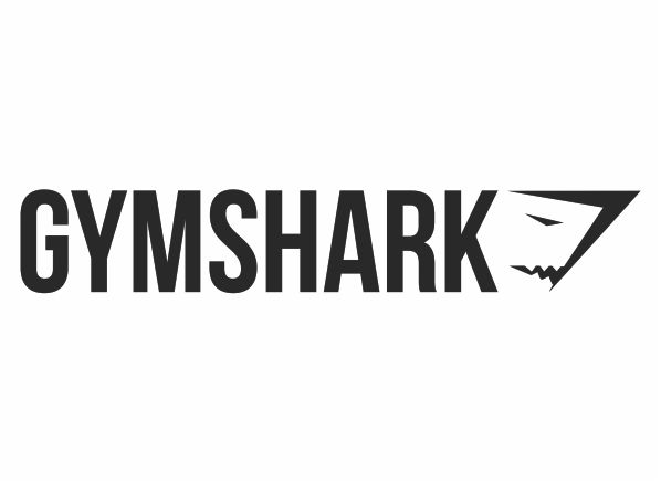 gymshark.com