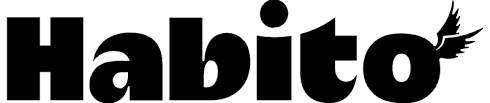 habito.com