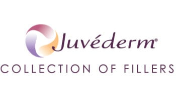 juvederm.co.uk