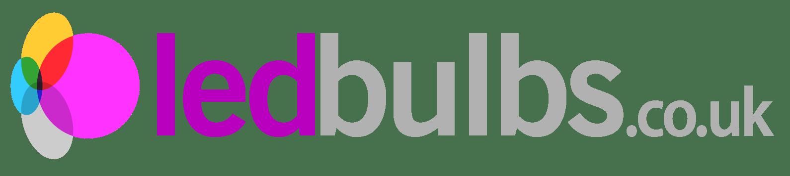 Ledbulbs