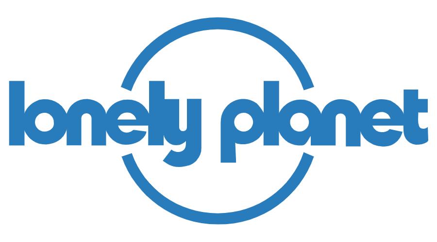 lonelyplanet.com