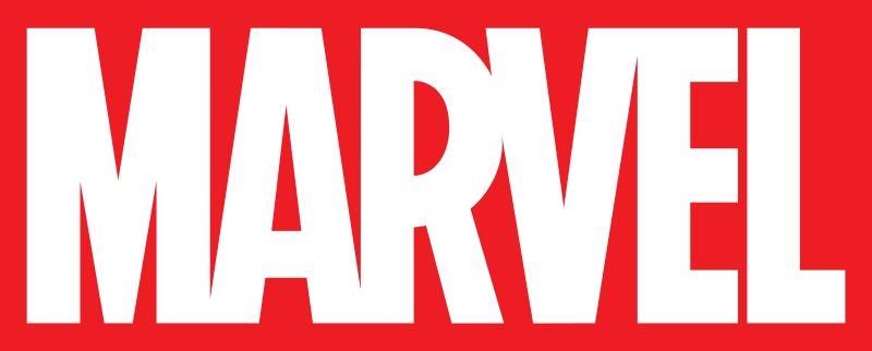 marvel.com