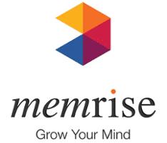 memrise.com