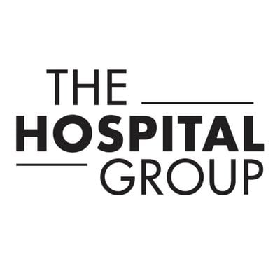 thehospitalgroup.org