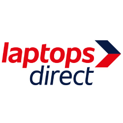 laptopsdirect.co.uk