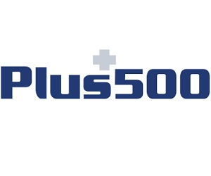 plus500.co.uk
