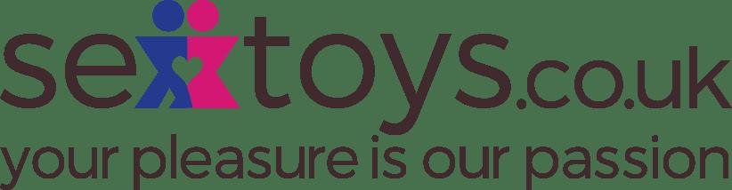 Sextoys.co.uk