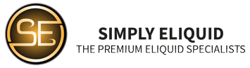 Simply Eliquid