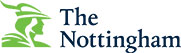 thenottingham.com