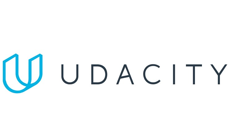 udacity.com