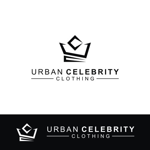 urbancelebrity.com