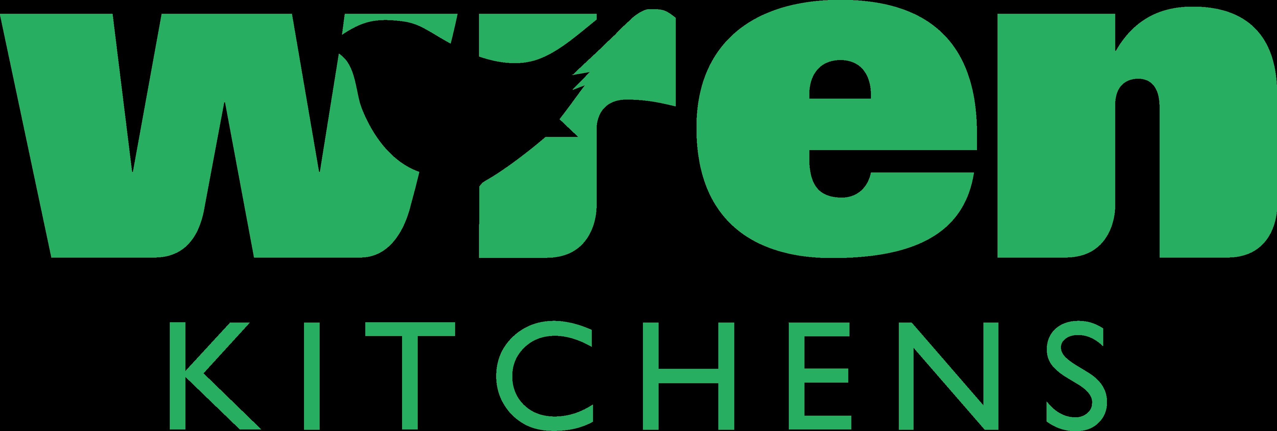 wrenkitchens.com