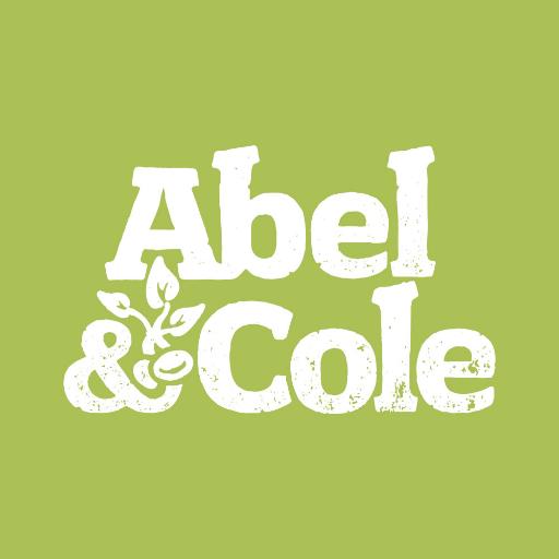 abelandcole.co.uk