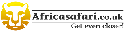 africasafari.co.uk