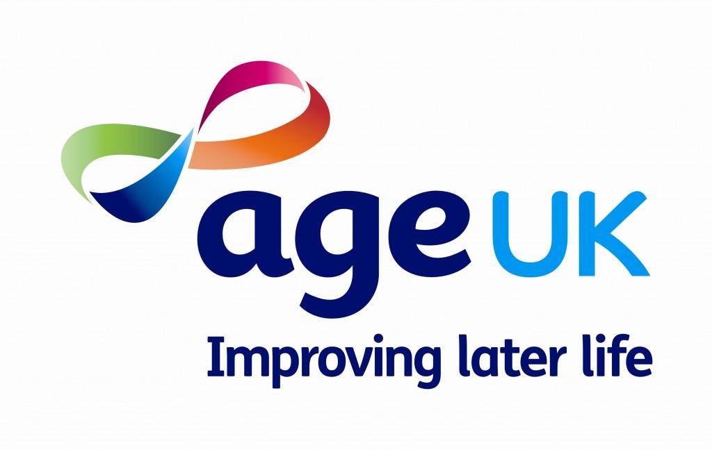 ageuk.org.uk