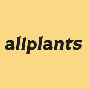 allplants.com