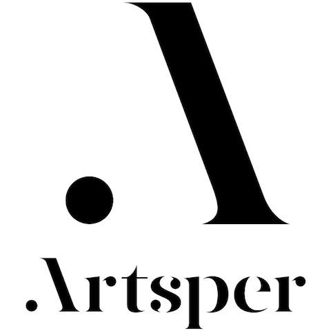 artsper.com
