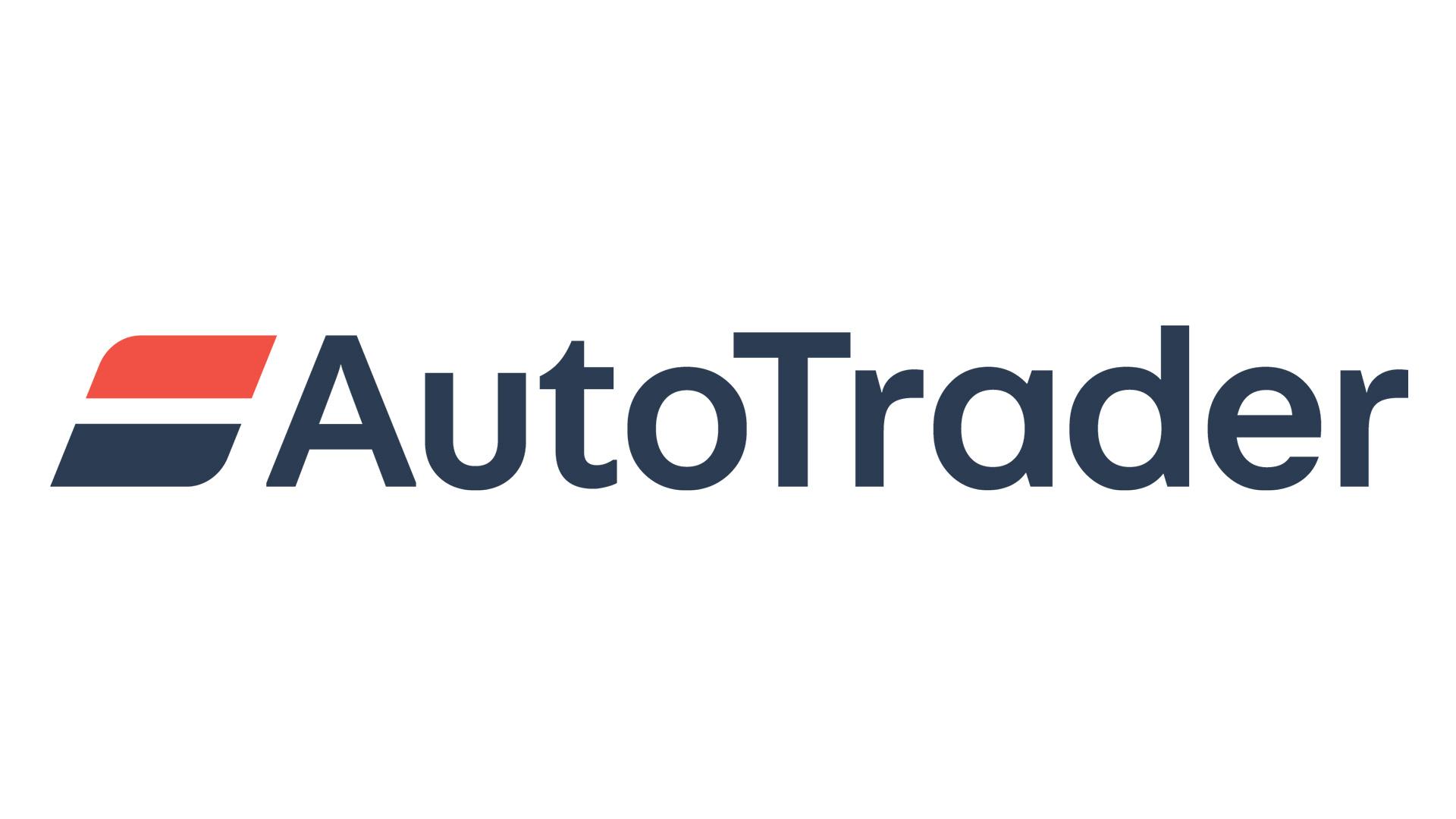 autotrader.co.uk