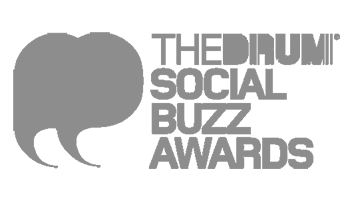 The Drum Social Buzz Awards