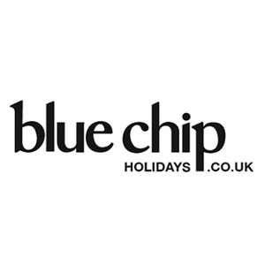 bluechipholidays.co.uk