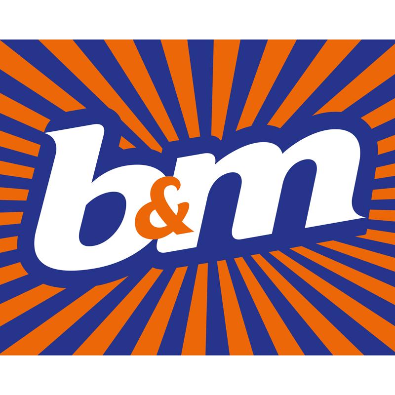 bmstores.co.uk