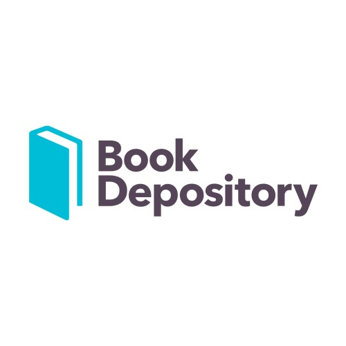 bookdepository.com