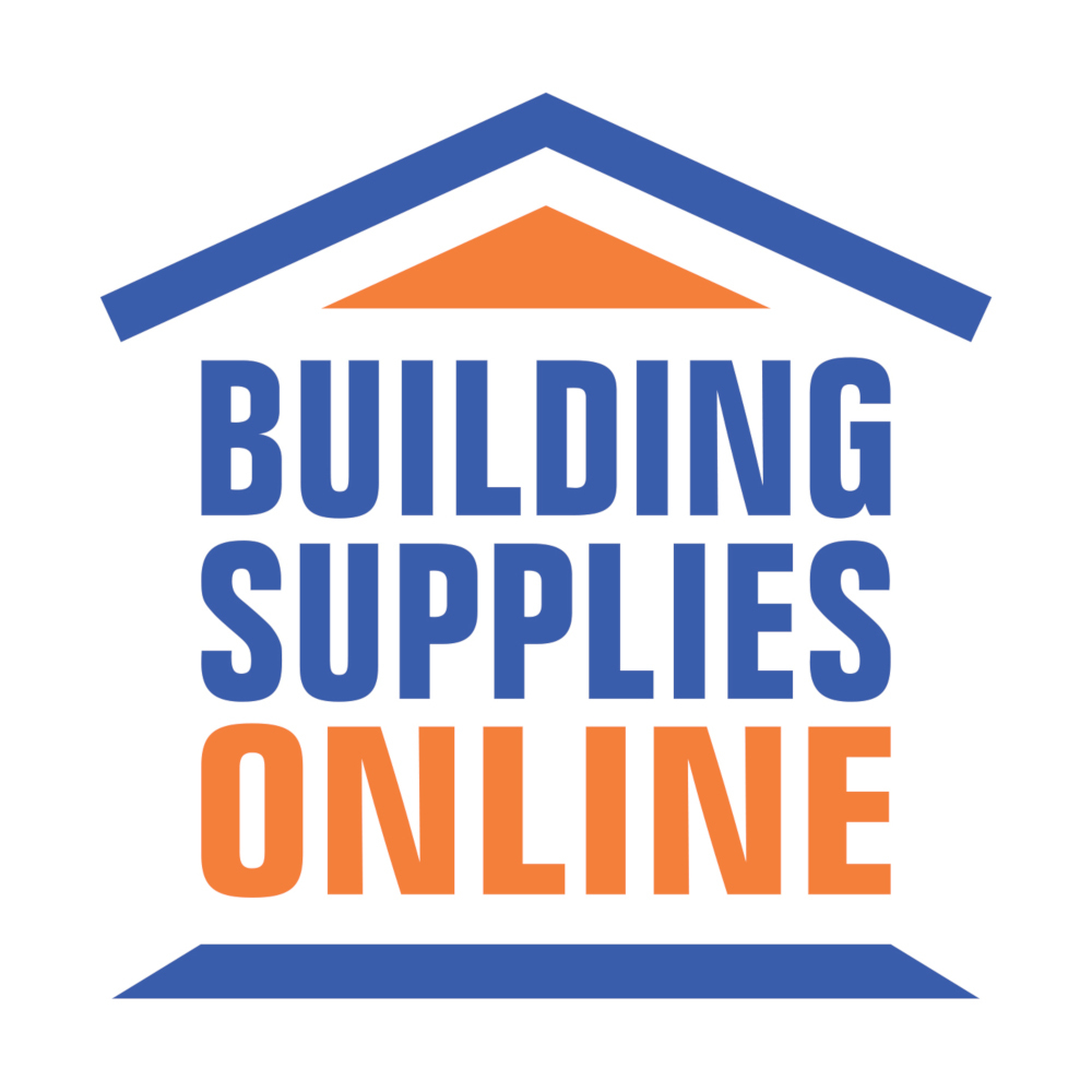 building-supplies-online.co.uk