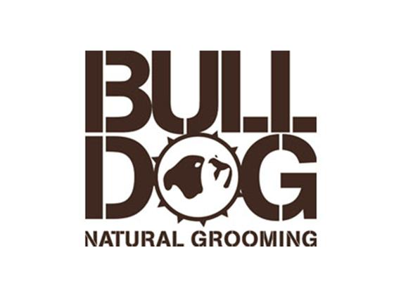 Bulldog Skin Care