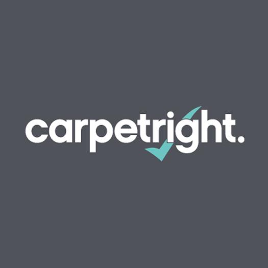 carpet right