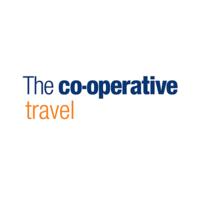 cooptravel.co.uk