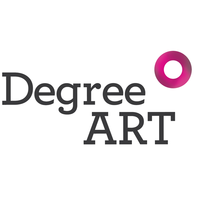 degreeart.com