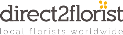 direct2florist.co.uk