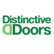 distinctivedoors.co.uk