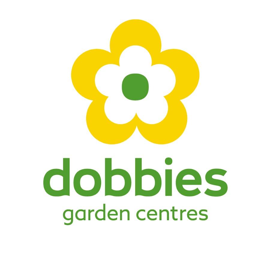 dobbies.com