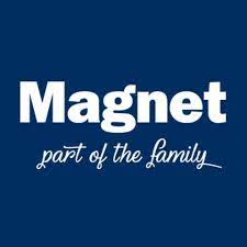 magnet.co.uk
