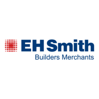 ehsmith.co.uk
