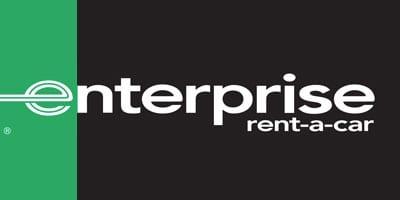 enterprise.co.uk